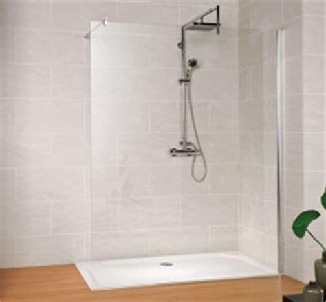 faltbare dusche