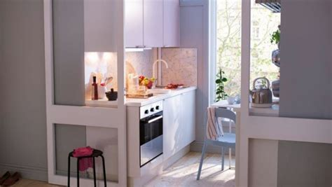 le bon coin meubles cuisine aménagement cuisine le guide ultime