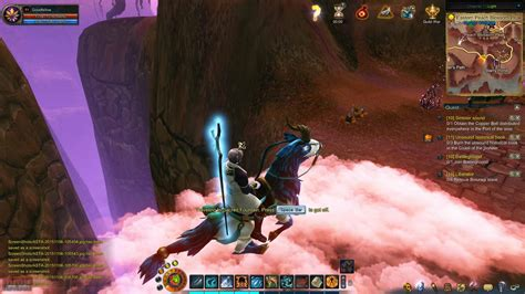 Adventure Quest Worlds Screenshots Anime Mmorpgs April 2016 Top 10 Free To Play Mmorpg Reviews April 2016