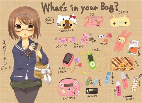 whats   bag images  pinterest