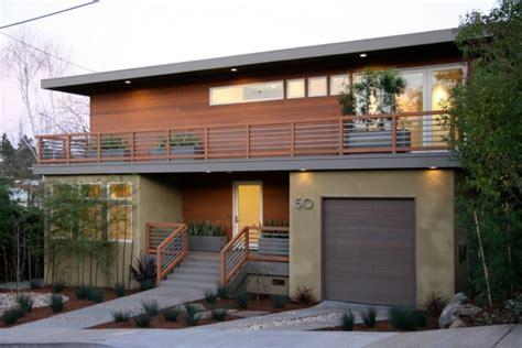 18+ Exterior Railing Designs, Ideas