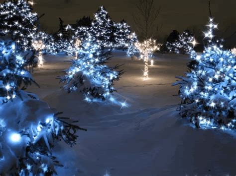 blinking christmas lights gif blinking lights gifs animated lights photo lights sparkles 4