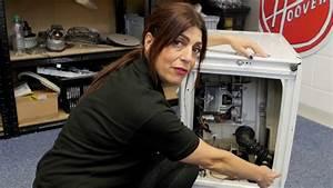 Brancher Une Machine à Laver : comment remplacer une pompe de vidange de machine laver youtube ~ Melissatoandfro.com Idées de Décoration