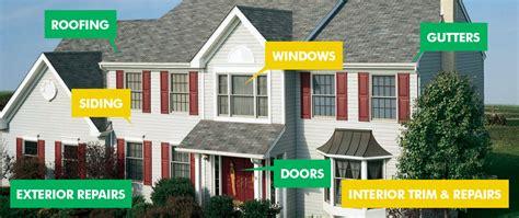 Home Repair Services  Handyman Services  Pj Fitzpatrick
