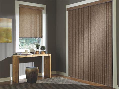 coverings for sliding glass doors blinds shades shutters for sliding glass doors in the