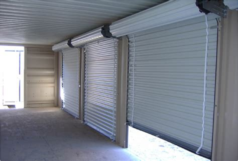 garage door options 10 crucial things to when looking for roll up garage