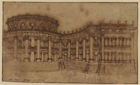baroque style   age  magnificence   victoria