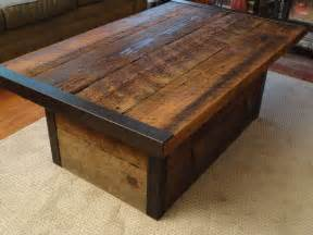 Ikea Canada Lack Sofa Table by Custom Industrial Coffee Table Trunk Base And 3 Ft Industrial