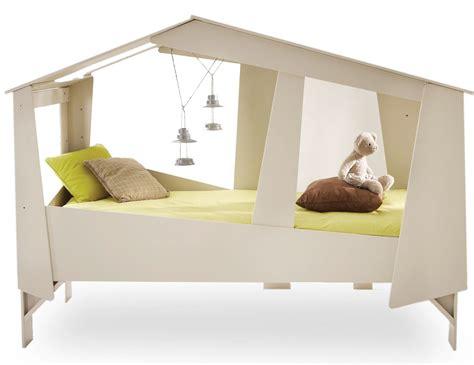 exemple deco chambre lit pour enfant comment choisir pour fille et garçon