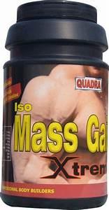 Dymatize Mega Mass Gainer