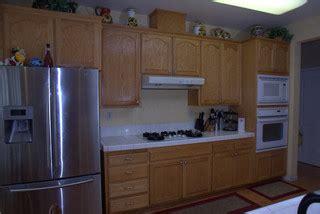 tile kitchen countertops decision time emerald pearl or ubatuba granite countertop 2759