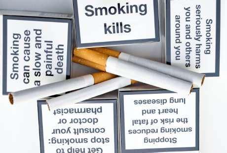 Janin 3 Bulan Seperti Apa Rokok Bikin Ngorok Makin Kencang