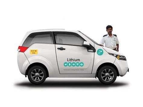 Which Is The Best Meru/ola/uber Car?