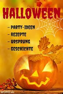Woher Kommt Halloween : halloween ursprung bedeutung und gruselige filme womz ~ A.2002-acura-tl-radio.info Haus und Dekorationen