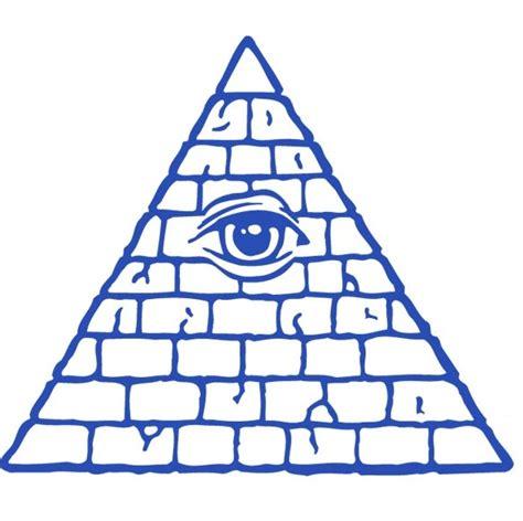 Illuminati E Nuovo Ordine Mondiale Illuminati Il Gioco Nuovo Ordine Mondiale La