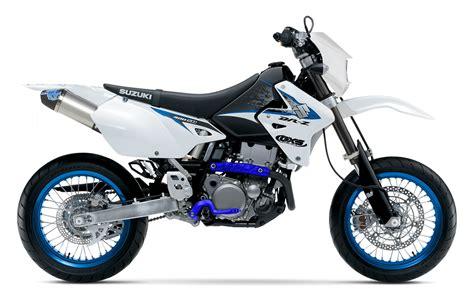 kit deco drz 400 list of suzuki drz 400s for sale bike finds 2016 car