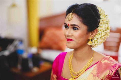 hindu wedding bridal hairstyles weddings