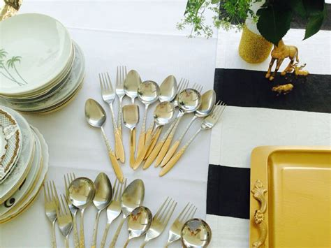 black and gold baby shower 9 best images about black white gold baby shower on