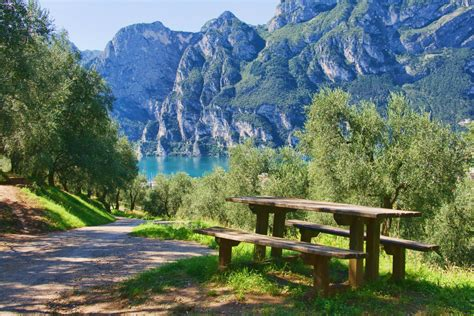 Most Beautiful Spots In Northern Italy