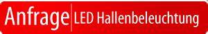 Wir Sind Heller : wir sind heller industriestrahler modular ~ Markanthonyermac.com Haus und Dekorationen