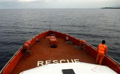 Speed Boat Tarakan Nunukan by Speed Boat Dari Malaysia Tenggelam Di Nunukan 8 Orang