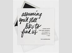 JCrew for Paperless Post Design Work Life