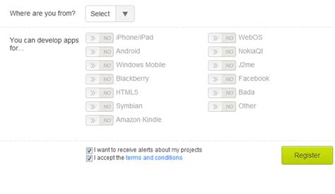 Futura Gratis by App Futura Para Windows Gr 225 Tis
