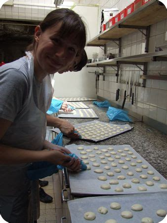 atelier cuisine nancy godiche atelier macarons à nancy godiche
