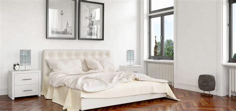 Bild Für Schlafzimmer by Wie Sie Ihr Schlafzimmer F 252 R Einen Gesunden Schlaf
