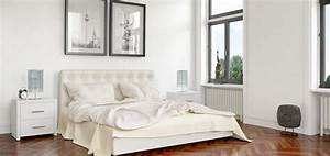 Optimale Luftfeuchtigkeit Wohnzimmer : optimale temperatur schlafzimmer zuhause image idee ~ Frokenaadalensverden.com Haus und Dekorationen