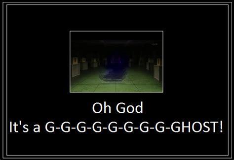 Ghost Meme - ghost meme original memes p2 by 42dannybob on deviantart