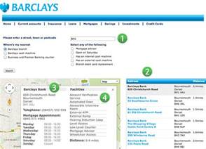 merchant credit card verification phone number ask barclays a question
