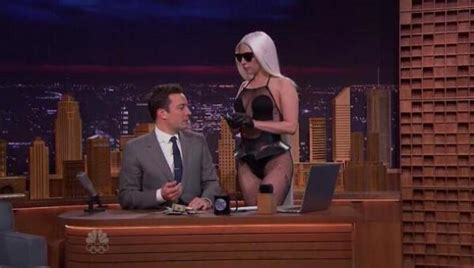 jimmy fallon tonight show  kim kardashian joe