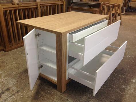 meuble central cuisine meuble ilot cuisine meilleures images d 39 inspiration pour