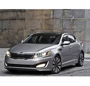 Kia Optima Hybrid Cars Wallpapers  Prices Features