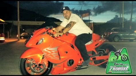 Puerto Rico Motorcycle Custon Designs & Sales