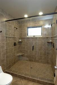 showers with bullnose around window - Google Search