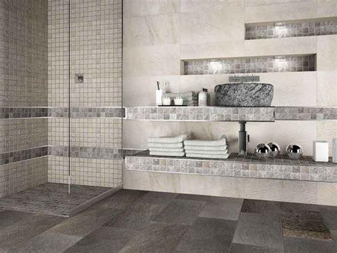 porcelain stoneware wall tiles flooring golden light by