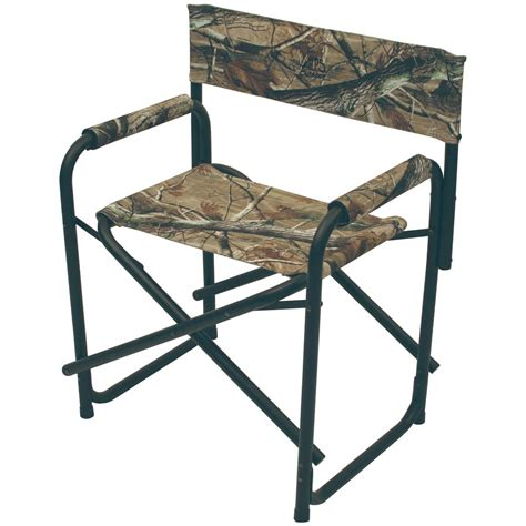 alps mountaineering king kong chair canada alps mountaineering 174 director s chair 177069 chairs at