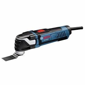 Bosch Gop 300 : bosch gop 300 sce multi cutter 240v 300w supplied in l boxx tools brand tools ~ Orissabook.com Haus und Dekorationen