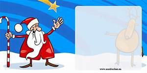 Gutschein Fr Weihnachten Weihnachten Ausdrucken Von