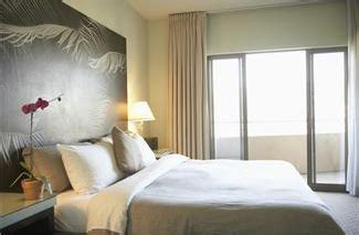 repeindre une chambre à coucher mon espace sommeil archive bien repeindre votre