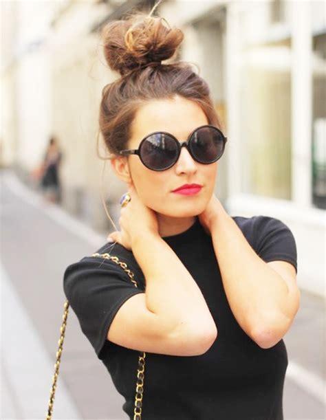 Student Hairstyles / Hair Extensions Blog   Hair Tutorials