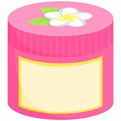 Spa Party Clip Clipart Printables Fiesta Beauty