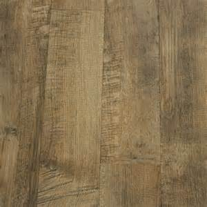 all flooring solutions hardwood floors nc manufacturer mannington collection