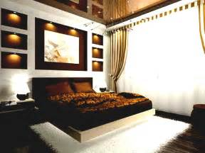 beautiful master bedroom design ideas packing co home houzz of designs interior 1