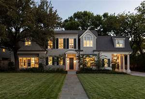 glimpse, inside, one, of, dallas, u0026, 39, , 10, most, beautiful, homes