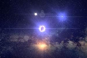 Google Chrome Blog: Explore the stellar neighborhood with ...  Star