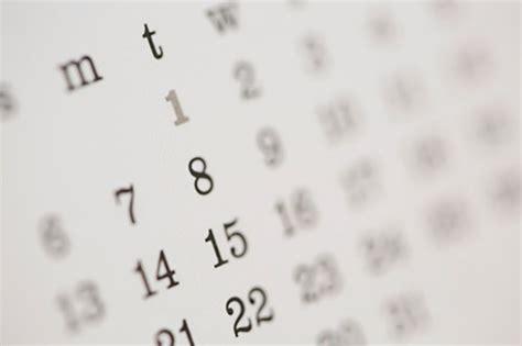 santuck baptist church wetumpka al calendar
