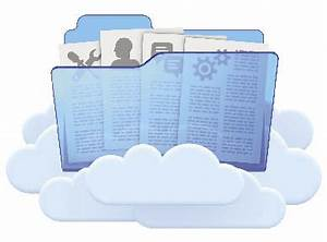 reasons why cloud document management is crucial for With cloud documents management